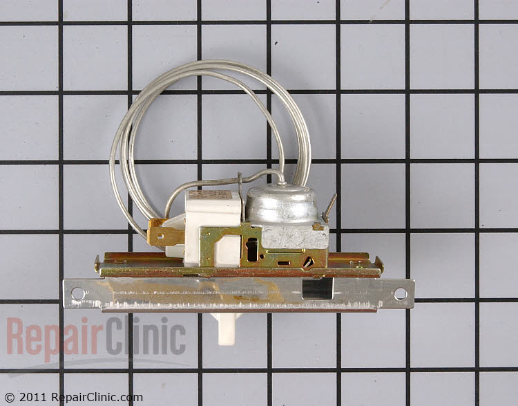 Temperature Control Thermostat WP2315562 Alternate Product View