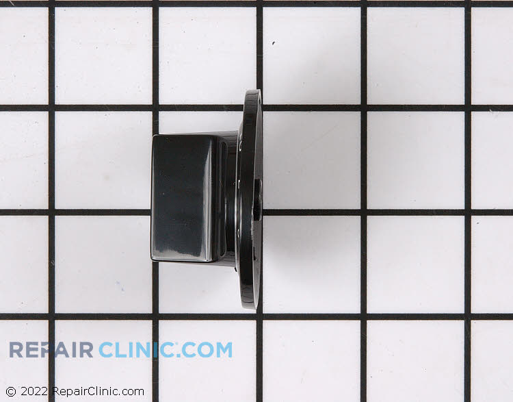 Control Knob 322966          Alternate Product View