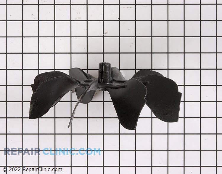 Fan Blade 5303925105 Alternate Product View