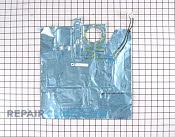 Heater - Part # 385999 Mfg Part # 10882105