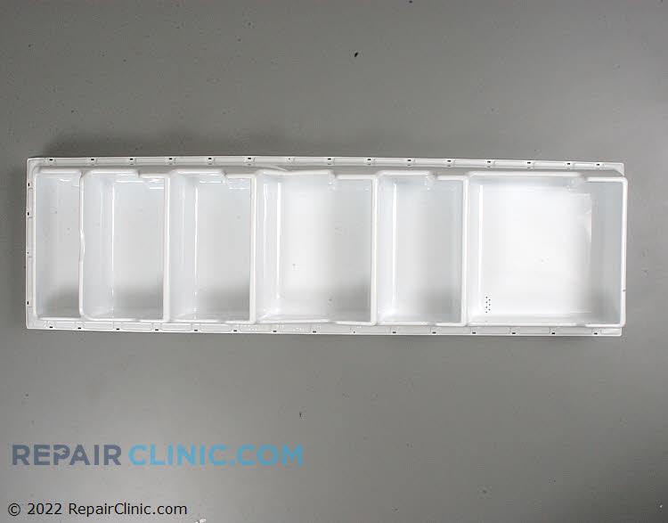 Inner Door Panel 61003179 Alternate Product View