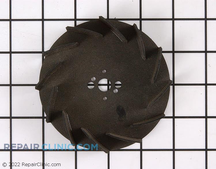 Blower Wheel 5306588636 Alternate Product View