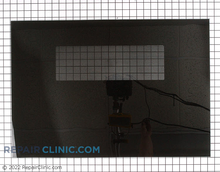 Cooktop Y0063650 Alternate Product View