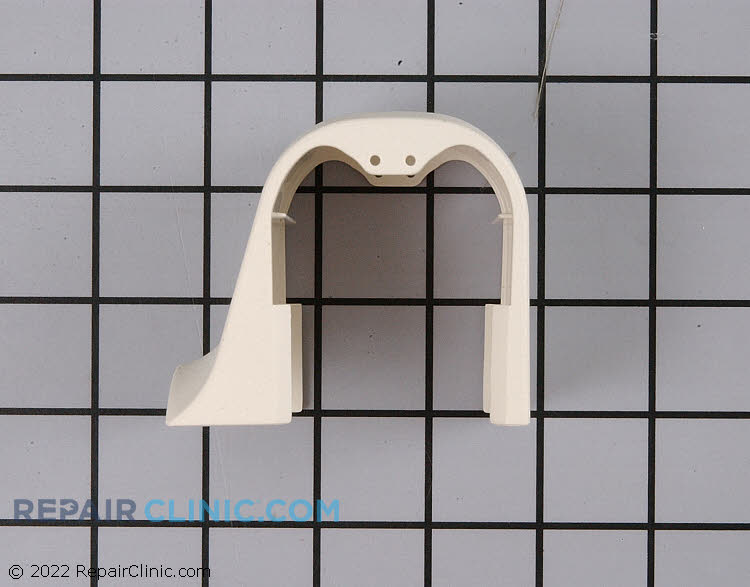 Hinge Cover 12561901C       Alternate Product View