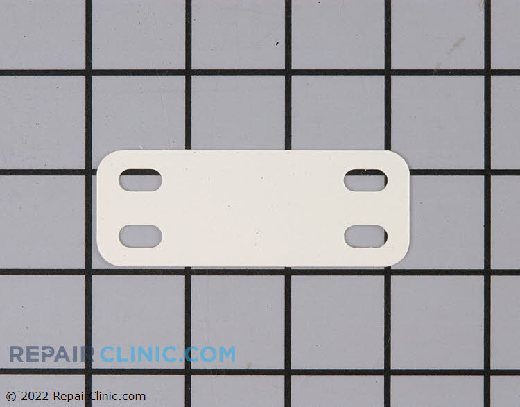 Hinge Spacer 5308037852 Alternate Product View
