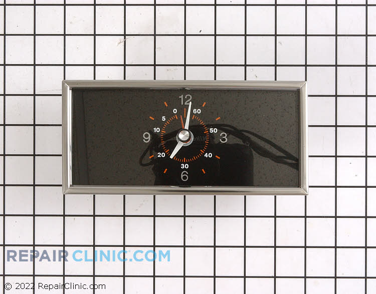 Mechanical Clock and Timer 5305335801 Alternate Product View