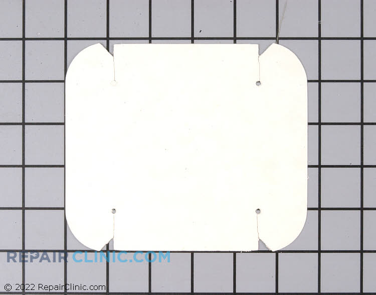 Shield WP3946532 Alternate Product View