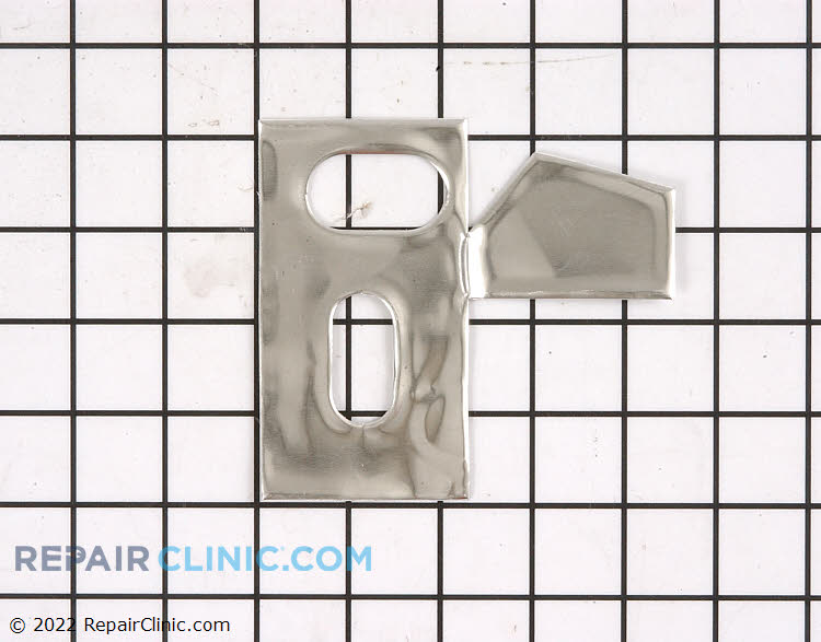 Heat Shield 61005975 Alternate Product View