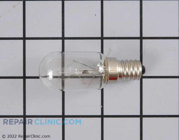 Light Bulb W10173035       Alternate Product View