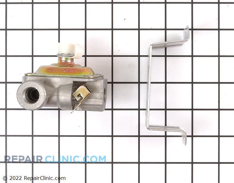 Pressure Regulator 4372862         Alternate Product View