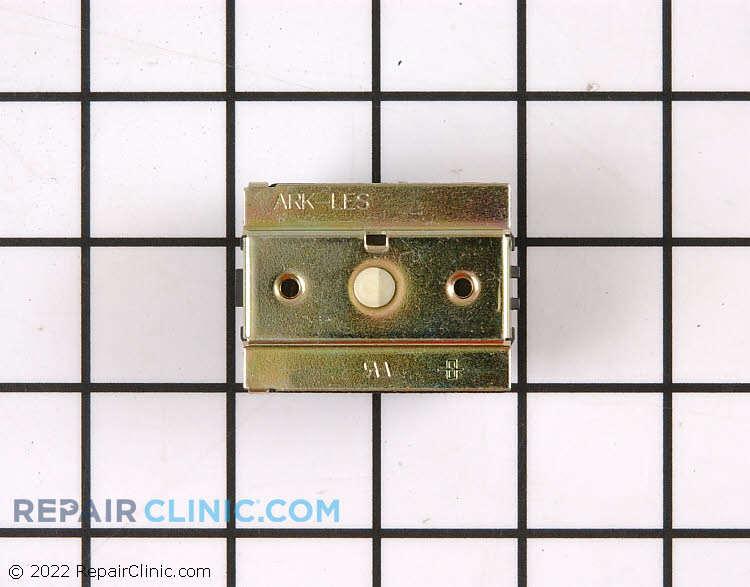 Switch 5303323284 Alternate Product View