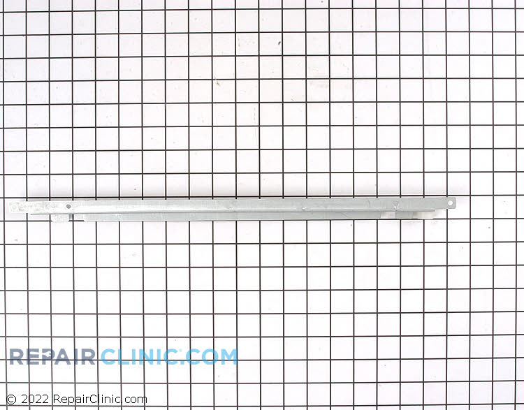 Drawer Slide Rail Y0313760 Alternate Product View