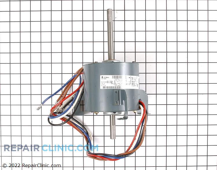 Fan Motor 309617703       Alternate Product View