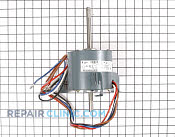 Fan Motor - Part # 487031 Mfg Part # 309617703