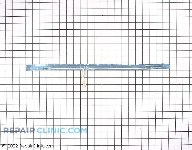 Mullion Heater 69617-1 Alternate Product View