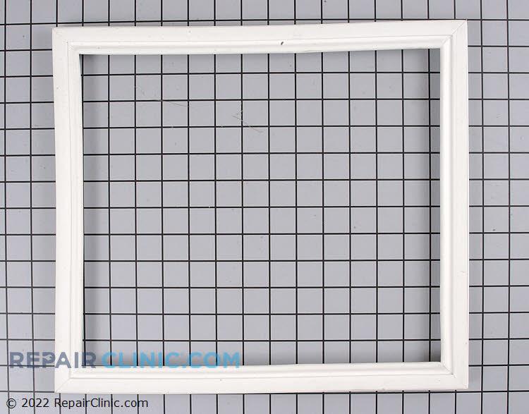 Door Gasket 80-54617-00 Alternate Product View