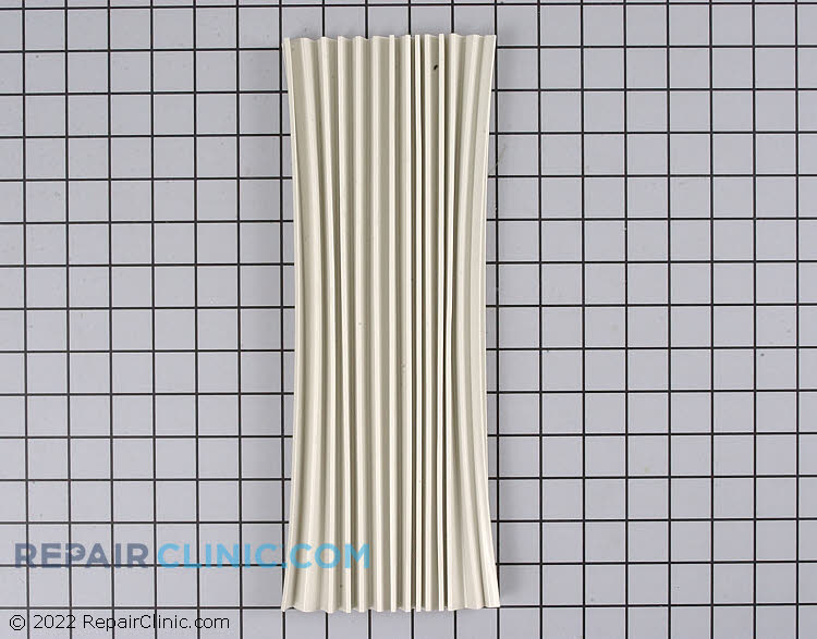 Window Side Curtain 309645501       Alternate Product View