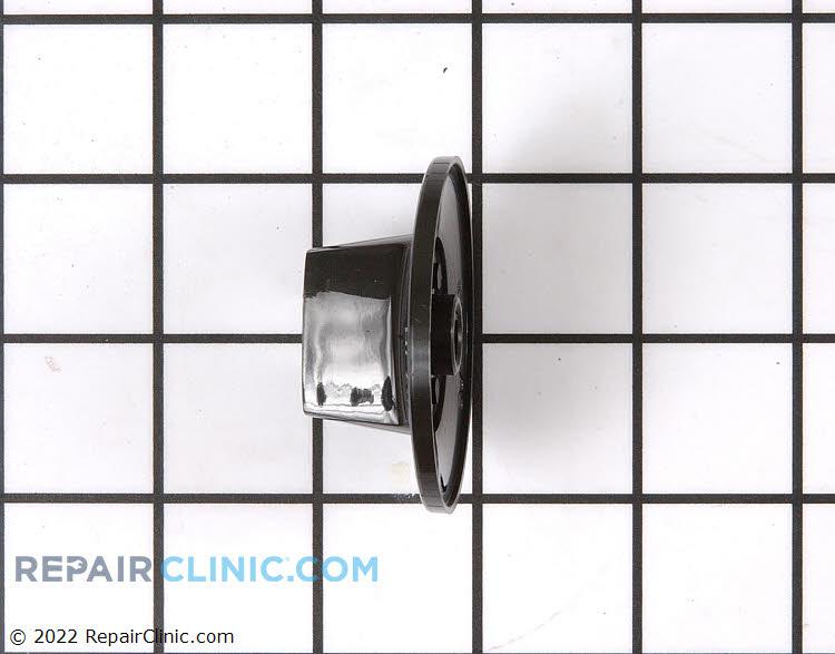 Control Knob 4337054 Alternate Product View