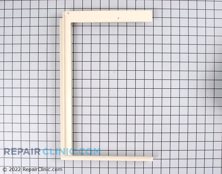 Curtain Frame 5304426457      Alternate Product View