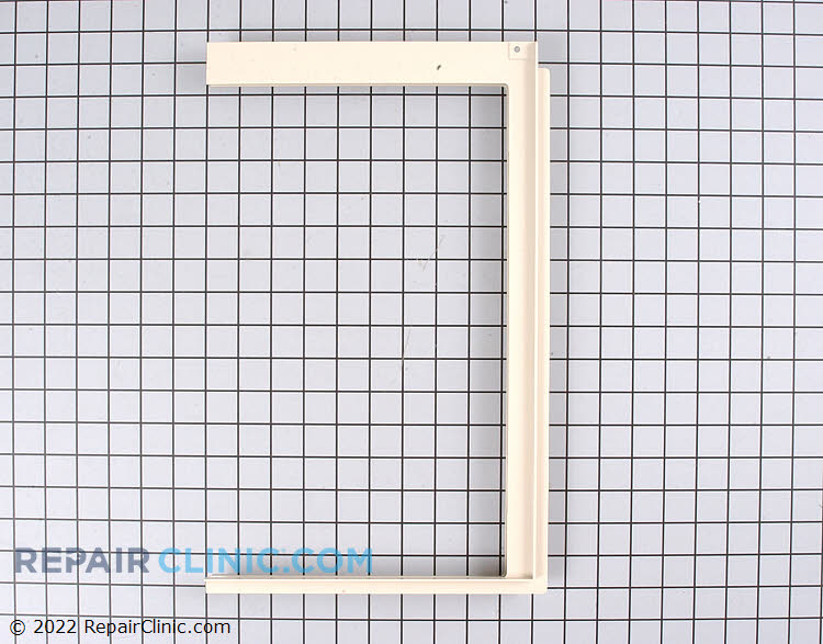 Curtain Frame 5304426458      Alternate Product View