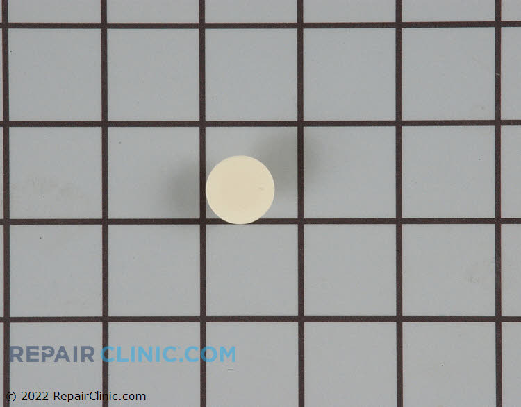 Plug Button 989196 Alternate Product View