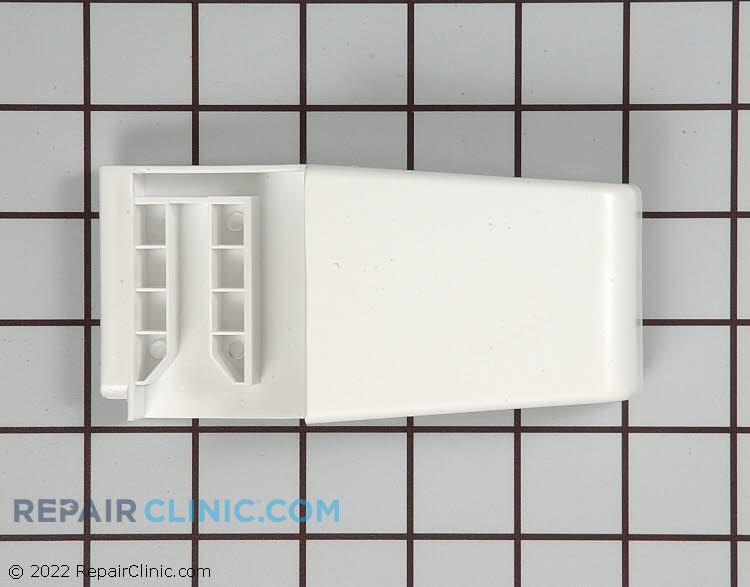 Bracket RF-0850-27      Alternate Product View