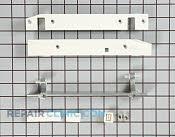 Door Reversal Kit - Part # 1385055 Mfg Part # 00499011