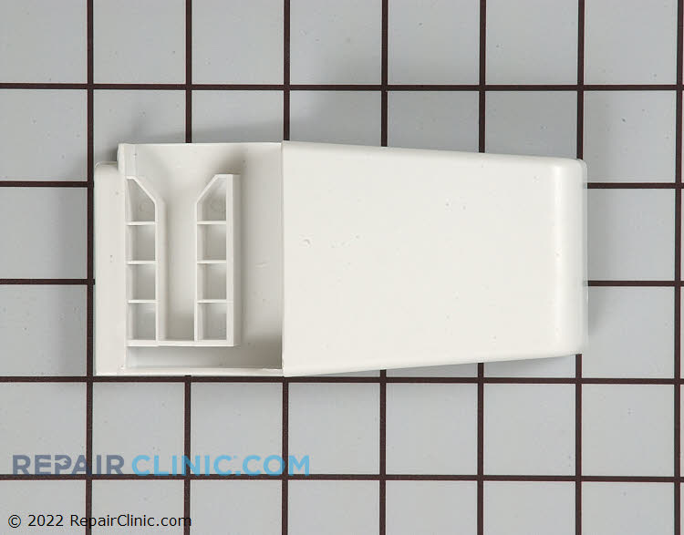 Door Shelf Support RF-0850-26      Alternate Product View