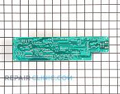Schematic Diagram Frigidaire Pld Rfc on