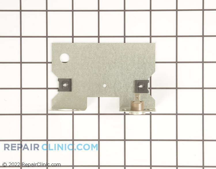 Thermostat S97007901 Alternate Product View