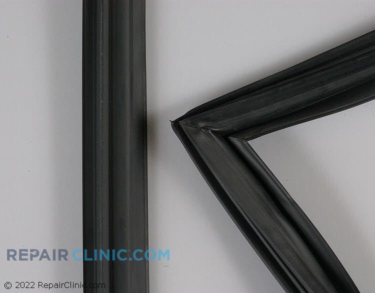Door Gasket 63001636 Alternate Product View