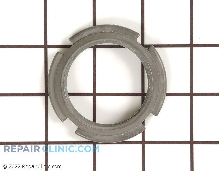 kenmore washing machine spanner wrench