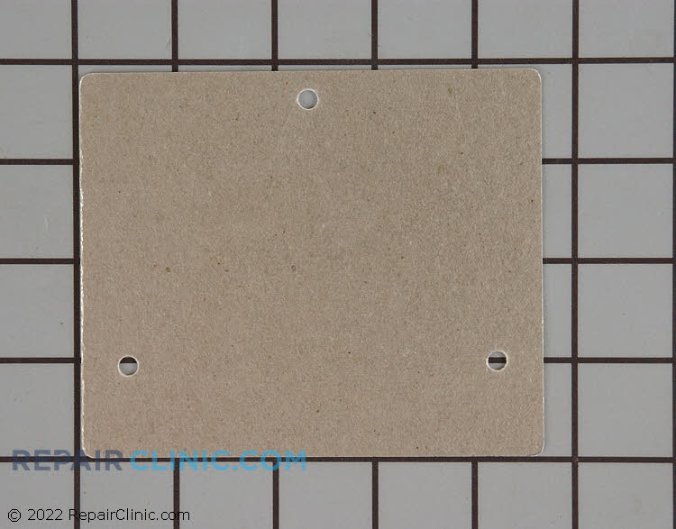 Waveguide Cover 40QBP1399       Alternate Product View