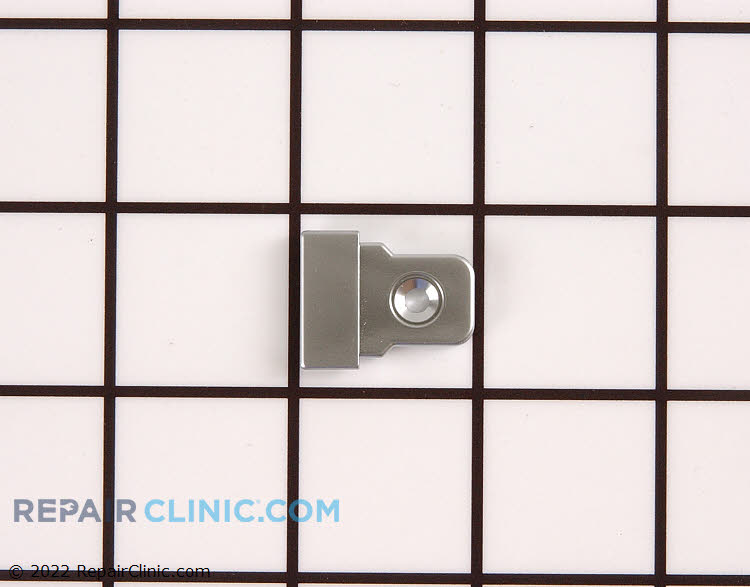 Handle End Cap 3413340         Alternate Product View