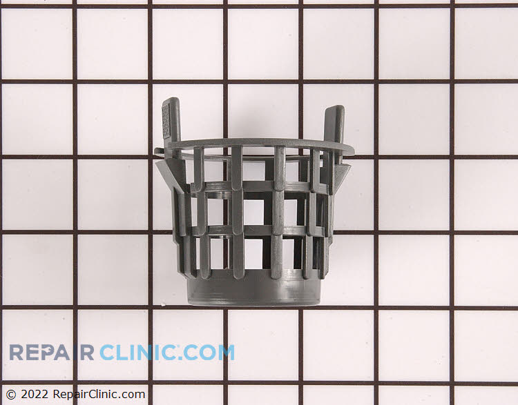 Strainer 8050046-36      Alternate Product View