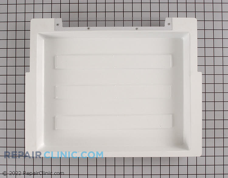 Drip Tray 4190010 Alternate Product View
