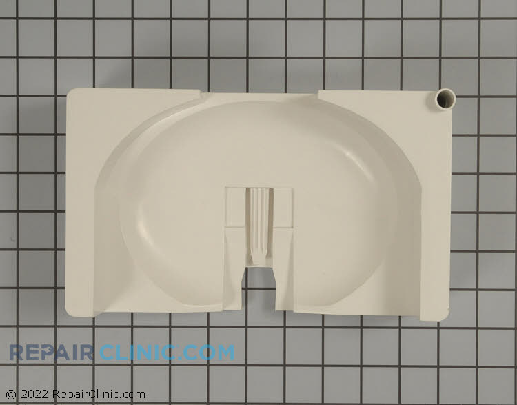 Drip Tray RF-7600-95 Alternate Product View