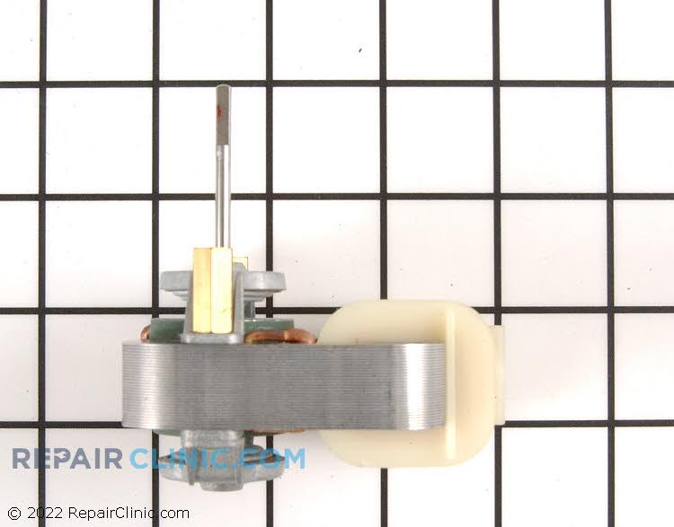 Fan Motor WB26X178        Alternate Product View