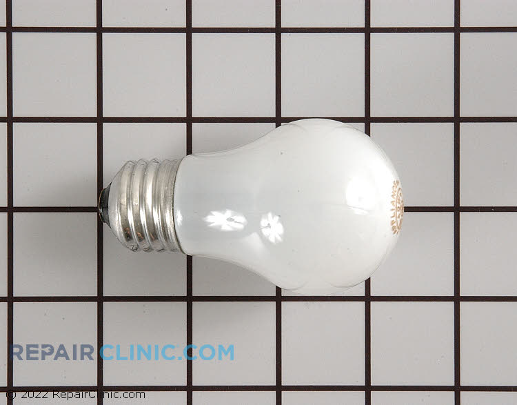 Light Bulb 7014658         Alternate Product View