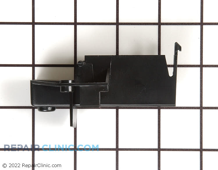Bracket WD12X10023 Alternate Product View
