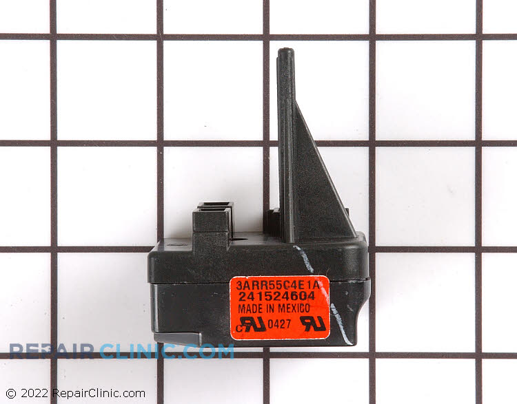 Start Device 241524604 Alternate Product View