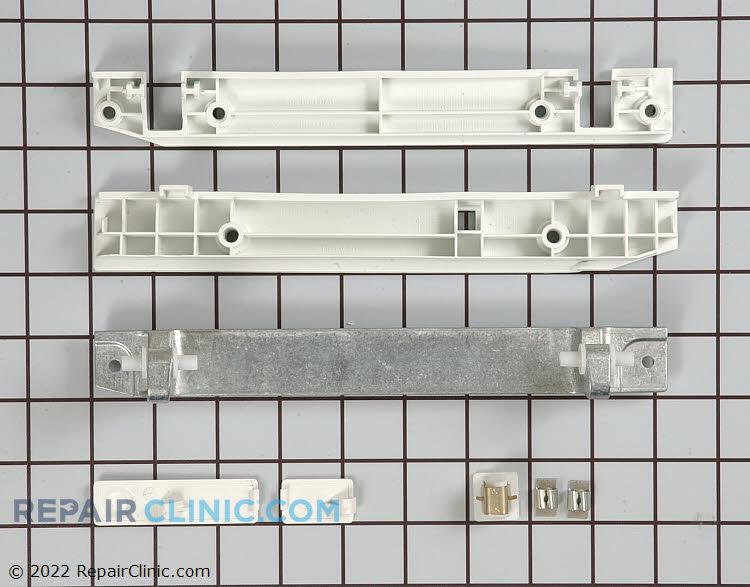 Door Reversal Kit 00499011 Alternate Product View