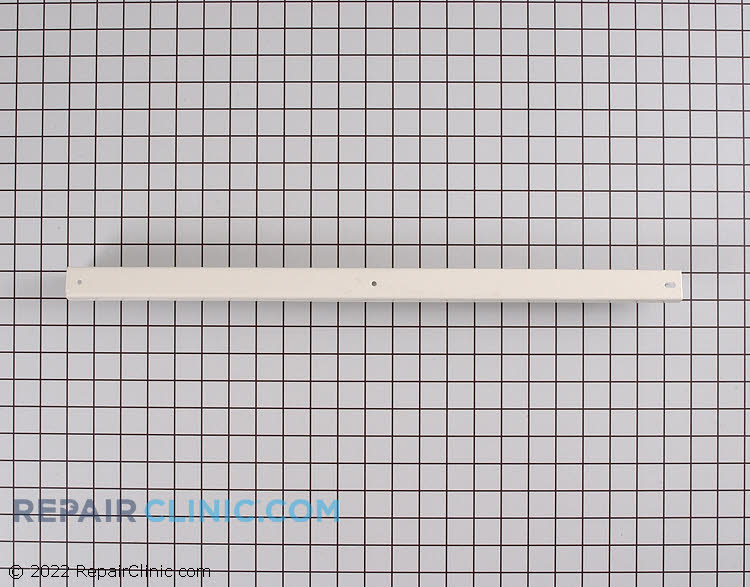 Curtain Frame R0130073 Alternate Product View