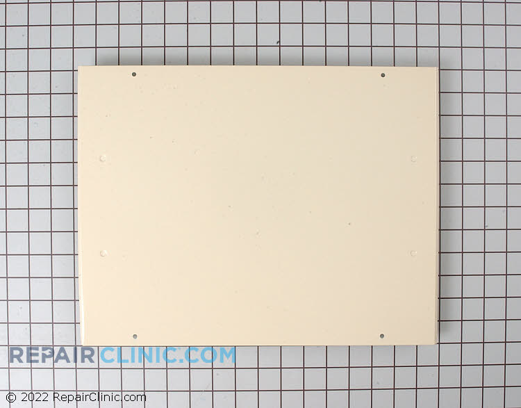 Base Panel S97007899 Alternate Product View