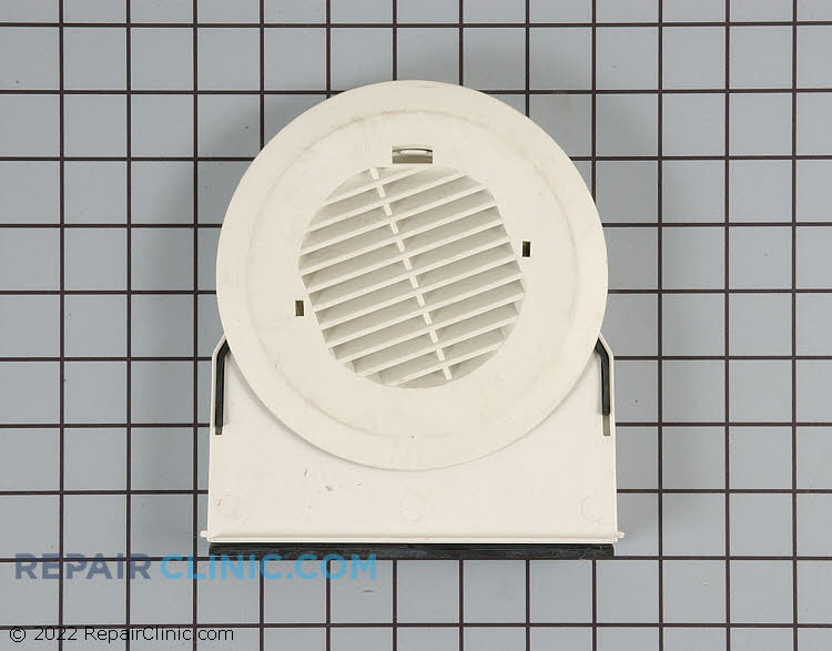 Vent 3384163         Alternate Product View