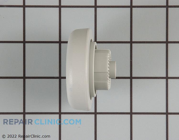 Control Knob Y216047         Alternate Product View