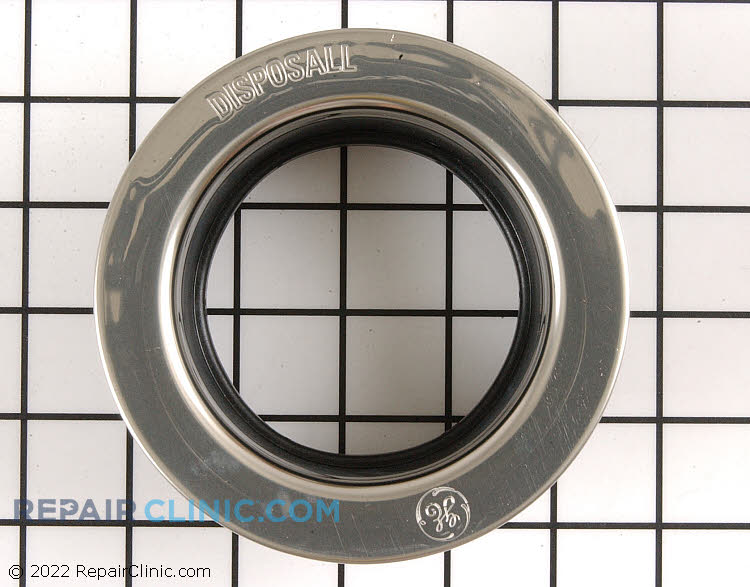 Sink Flange Assembly WC15X45         Alternate Product View