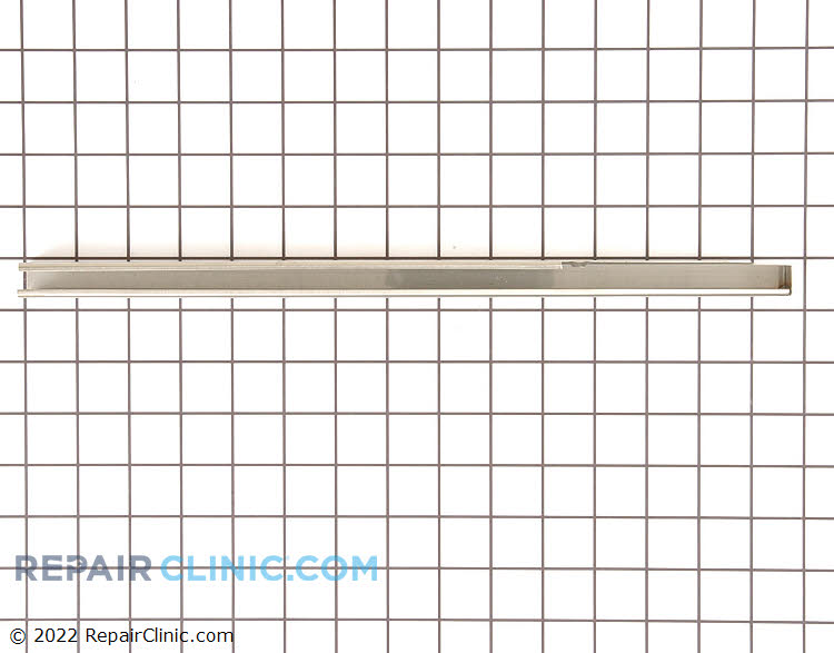 Trim, side (rh stainless) 4452556         Alternate Product View
