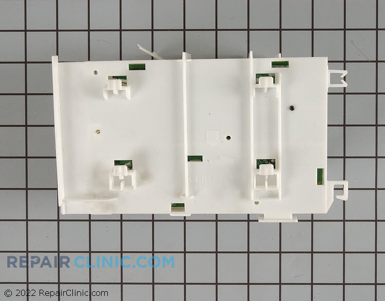 Inverter Board A606Y4T00AP Alternate Product View