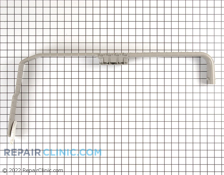 Water Supply Tube WP8559850 Alternate Product View